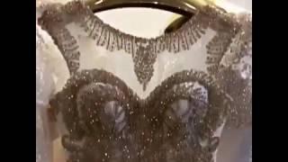 Свадебная коллекция о DG Marelli 2017