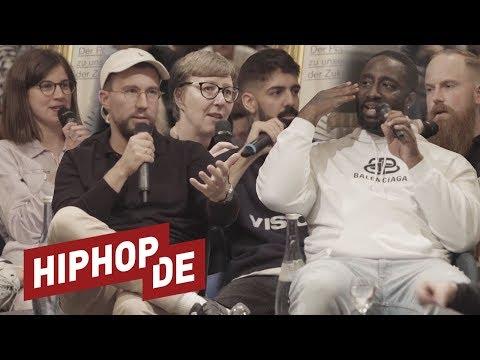 welche-werte-hat-hiphop?-manuellsen,-prinz-pi,-aria-&-mehr-diskutieren-(new-fall-forum)
