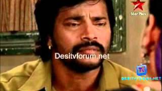 Behnein,Star Plus,28  April,Part 4, Watch Full Part on http://adesitv.com