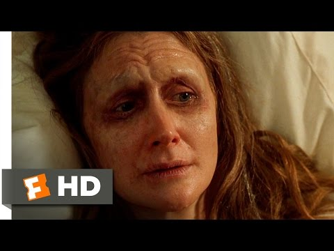 The Green Mile (2/5) Movie CLIP - Miracle Worker (1999) HD