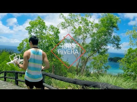 Chocolate Hills in Bicol | Cagraray Ecopark | Bicol Travel Guide