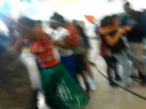 Laveen elementary school dance 2015 may 8