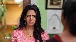 Chinna Thambi Promo 18-01-18 Vijay Tv Serial Promo Online