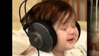 Sobai To Valobasha Chay Karaoke Live Song Sm.Babul Bangla Track Music Sale Hoy Contact Korun
