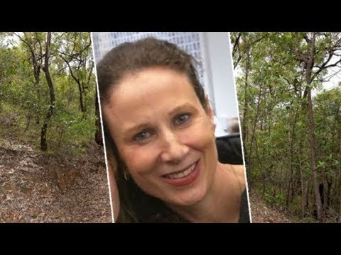 Missing mum elisa curry's state of mind probed as search continues