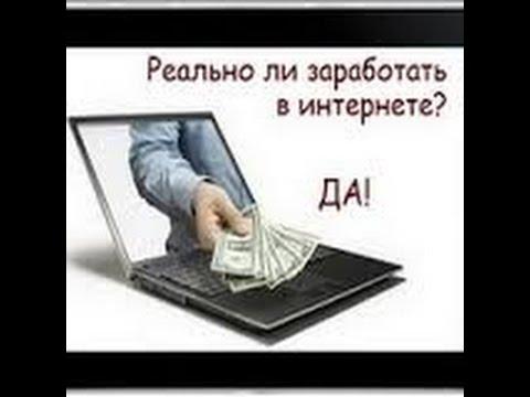 Яндекс Yandex