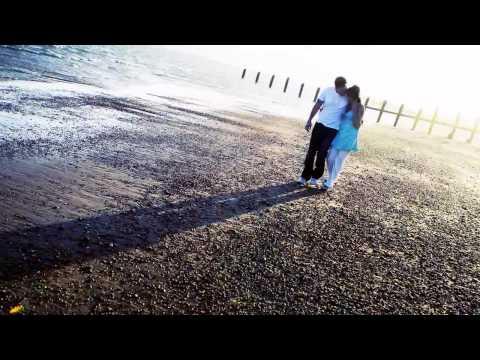 Osman Ghani Photography - Harleen and Justin Pre-wedding shoot