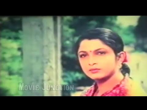 Nayagi Tamil Movie {katha nayagi }Tamil...