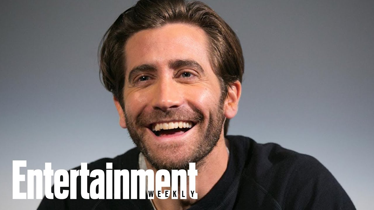 Jake Gyllenhaal Eyed For Role In 'Spider-Man- Homecoming' Sequel | News Flash