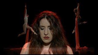 Todo va bien - Lydia Martín (videoclip)