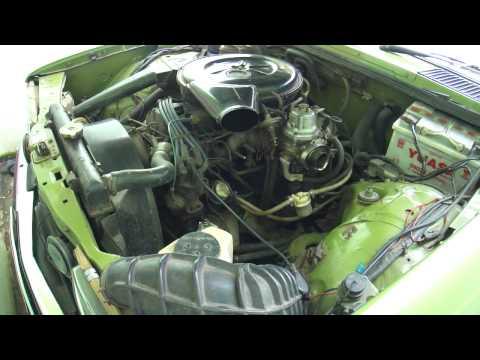 Image Result For Ford Ecosport Tidak Bisa Starter