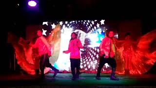 Big Night Events & Entertainment 9359928840