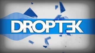 Droptek - Cosmic Ray