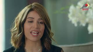 مسلسل البيت الكبير الجزء الثاني الحلقة 41- Al-Beet Al-Kebeer