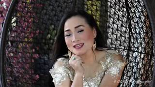 ᴴᴰ Segenulan - Yola Kamplong | Video Official Clip Asli 2019 ✔