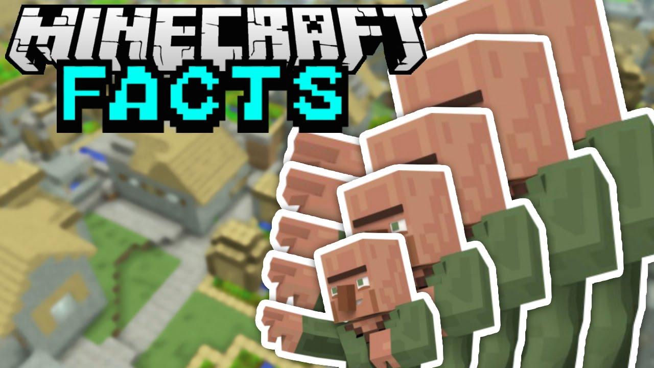 minecraft schießen