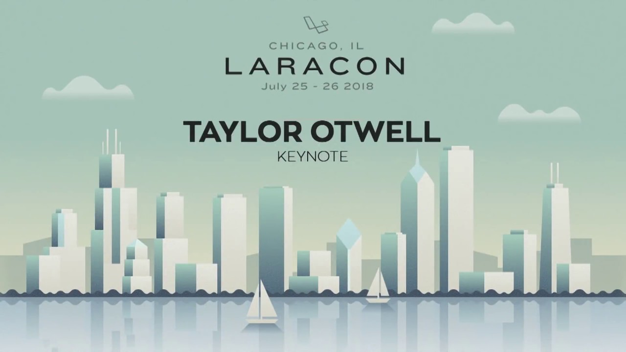 Introducing Laravel Nova - Taylor Otwell - Medium