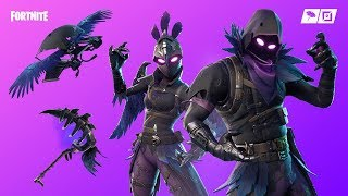 FORTNITE LIVE SATURDAY OF SQUAD AND CREATIVE - REGALO 1000 VBUCKS A 3620 ISCRITTI TAG ZIO-TUBO