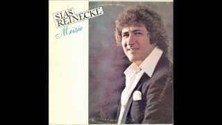 Sias Reinecke - Sing