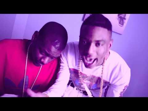 Soulja Boy - Zan With That Lean (MUSIC VIDEO) 4.20