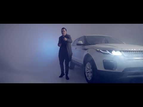 Denisa,Nek feat. Mr Juve - Eu cu tine