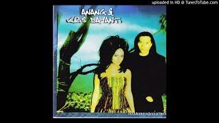 Anang Krisdayanti Ujung Umur Composer Anang Hermansyah 2000 Cdq