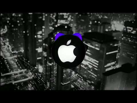 iPhone DJ Remix Ringtone 2019