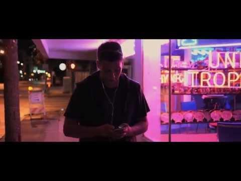 The Weeknd - The Hills - Piano Karaoke / Sing Along / Cover with Lyricsиз YouTube · С высокой четкостью · Длительность: 4 мин30 с  · Просмотры: более 177.000 · отправлено: 10-6-2015 · кем отправлено: PianoNest