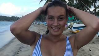 Pacha's Adventures: SRI LANKA Travel Vlog