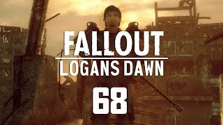 "Let's Roleplay Fallout 3 Episode 68 ""Claws"""