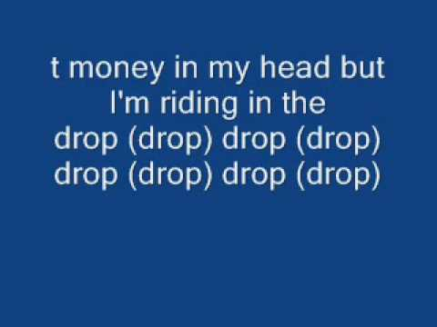 Fabolous Lyrics