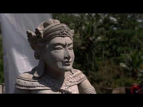 the-kayon-jungle-resort:-kayon-jungle-resort-ubud-bali