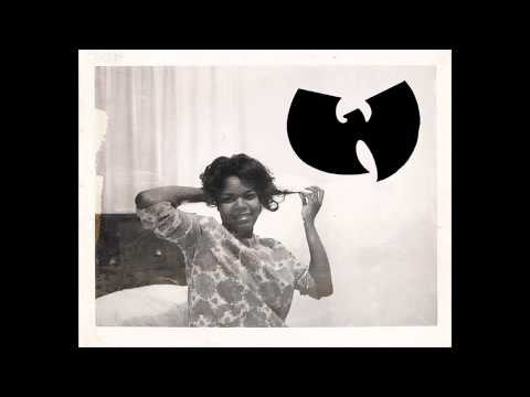 Wendy René - After Laughter VS Wu Tang Clan - Tearz