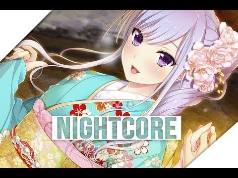 ♫ Nightcore → L'amour Toujours (NamaraCore Edit) ✔ [Gigi D'agostino] ♫