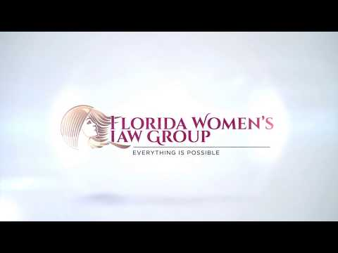 Florida Women's Law Group - Banda Nadeau