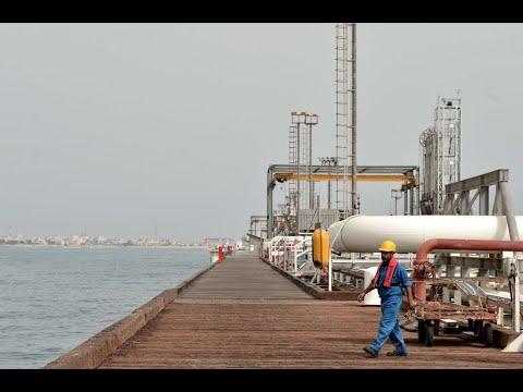 الهند تمنع استيراد النفط الايراني برغم الإعفاء الأمريكي  - نشر قبل 1 ساعة