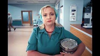 «Это действительно не шутка?»: Звезда «Интернов» Светлана Пермякова изменила имидж