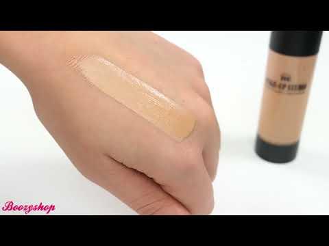 Makeup Studio   Fluid Make up No Transfer Soft Beige