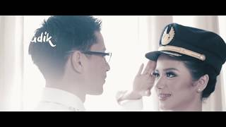 Video Sammy Simorangkir - Tulang Rusuk (Official Lyric) download MP3, 3GP, MP4, WEBM, AVI, FLV Desember 2017