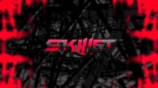 Skillet-Comatose piano cover