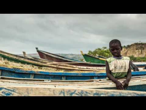 DJ Shimza & DrumeticBoyz - Realise (Original Mix)