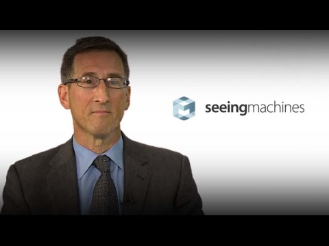 How Seeing Machines is enhancing shareholder value | IG