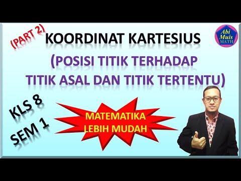 koordinat-kartesius-kelas-8-mudah-(bagian-2)-matematika-smp-semester-1-k-13---abi-muis-math