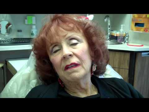 Tooth Pulled, Extraction | Pasadena Texas Dentist