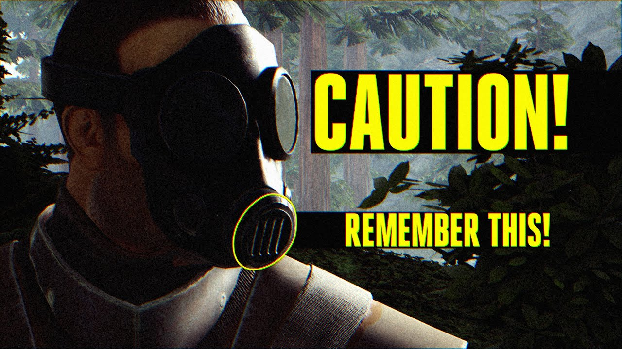 Gas mask everything you need to know ark survival evolved gas mask everything you need to know ark survival evolved youtube malvernweather Choice Image