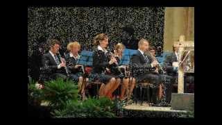 Download Malaguena (Ernesto Lecuona)arrangiamento di Sammy Nestico. MP3 song and Music Video