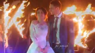 89851077665 огненное шоу на свадьбу в москве ногинске электростали павловском посаде