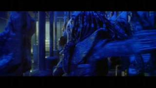 Predator 2 (1990) Theatrical Trailer #2