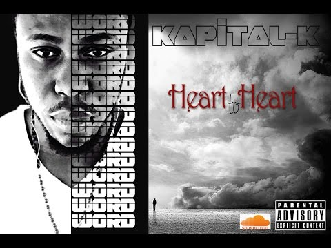 kapital kay - heart to heart [lyrics video]