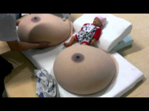 60kg Pair Waterdrop Shape The World Largest Realistic Breast Forms